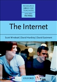 Resource Books for Teachers: The Internet