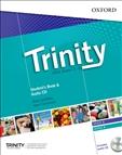 Trinity Graded Examinations in Spoken English (GESE)...