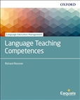 Language Teaching Competences