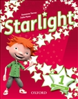 Starlight 1 Workbook