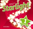 Starlight 1 Class Audio CD