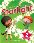 Starlight 2 Student's Book