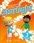 Starlight 3 Student's Book