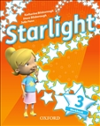 Starlight 3 Workbook