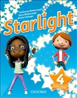 Starlight 4 Student's Book