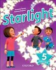 Starlight 5 Student's Book