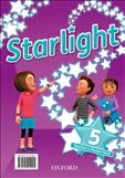 Starlight 5 Posters