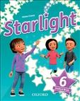 Starlight 6 Student's Book