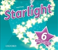 Starlight 6 Class Audio CD