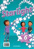 Starlight 6 Posters