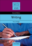 Resource Books for Teachers: Writing Second Edition
