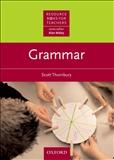 Resource Books for Teachers: Grammar