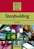 Resource Books for Teachers: Storybuilding
