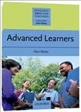 Resource Books for Teachers: Advanced Learners