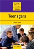 Resource Books for Teachers: Teenagers