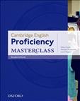 Cambridge English Proficiency Masterclass Student's Book (2013)