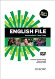 English File Intermediate Third Edition Teacher's eBook
