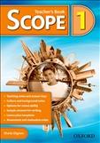 Scope 1 Teacher's Book