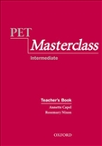 PET Masterclass Teacher's Book