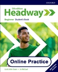 Headway Beginner Fifth Edition Online Practice Code