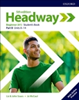 Headway Beginner Fifth Edition Students Book Resource Centre Pack B