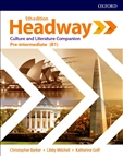 Headway Pre-intermediate Fifth Edition Culture and...