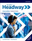 Headway Intermediate Fifth Edition Students Book Resource Centre Pack
