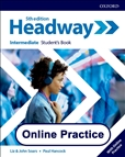 Headway Intermediate Fifth Edition Online Practice Code