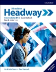 Headway Intermediate Fifth Edition Students Book...