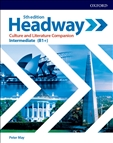 Headway Intermediate Fifth Edition Culture and Literature Companion