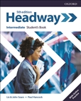 Headway Intermediate Fifth Edition Student's eBook