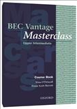 BEC Vantage Masterclass Student's Book