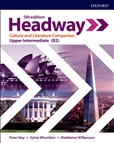Headway Upper Intermediate Fifth Edition Culture and...
