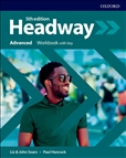 Headway Advanced Fifth Edition Workbook Classroom...