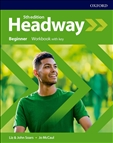Headway Beginner Fifth Edition Workbook Classroom...