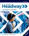 Headway Intermediate Fifth Edition Student's Classroom...