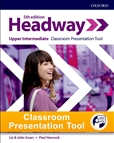 Headway Upper Intermediate Fifth Edition Student's...