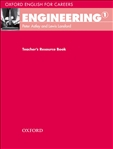 Oxford English for Careers: Engineering 1 Teacher's Resource Book