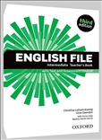 English File Intermediate Third Edition Teacher's Book...