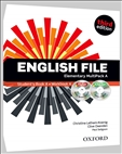 English File Elementary Third Edition MultiPack A with...