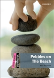 Dominoes Quick Starter: Pebbles on the Beach Book with...