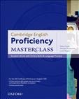 Cambridge English Proficiency Masterclass Student's...
