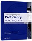 Cambridge English Proficiency Masterclass Teacher's Book (2013)