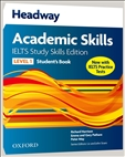 Headway Academic Skills and IELTS Level 1 Student's...