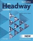 New Headway Advanced Fourth Edition Workbook eBook