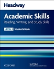 Headway Academic Skills 2: Reading & Writing Student's Book