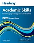 Headway Academic Skills 2: Listening & Speaking...