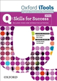 Q Skills For Success Intro iTools