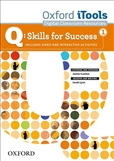 Q Skills For Success 1 iTools