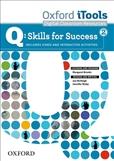 Q Skills For Success 2 iTools